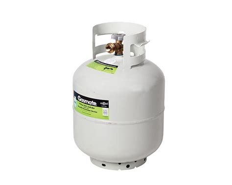 Promo Penghemat Gas Lpg Special lpg cing gas cylinders from kiwi cing nz