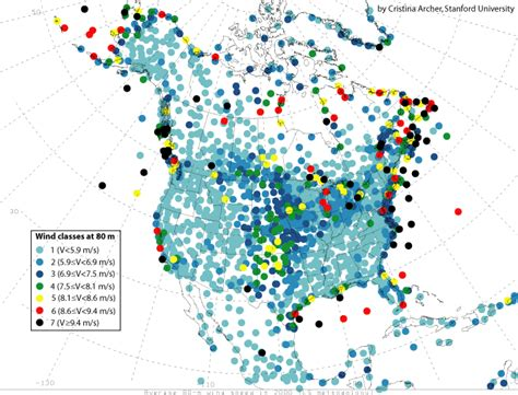 america resources map renewable energy resources library index global