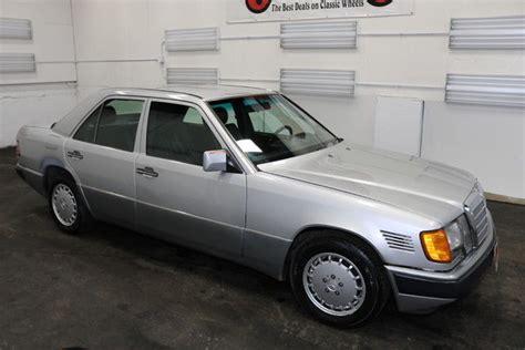 how to fix cars 1992 mercedes benz 300d head up display 1992 mercedes benz 300 series 300d