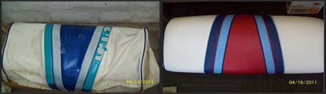 upholstery repair st louis st louis leather photos auto interior doctors