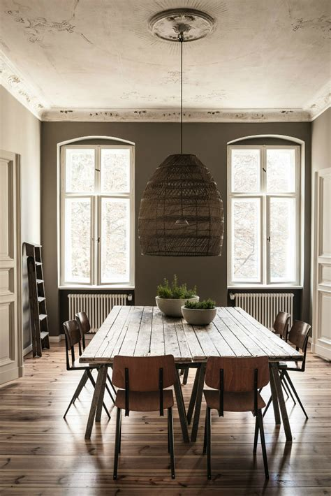 berlin appartments get inspired by this iconic traveller s home decoholic