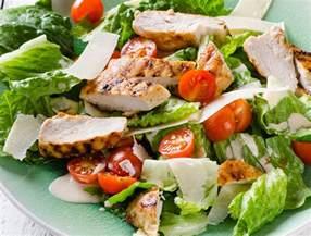 easy salad easy chicken salad recipe nutritious life