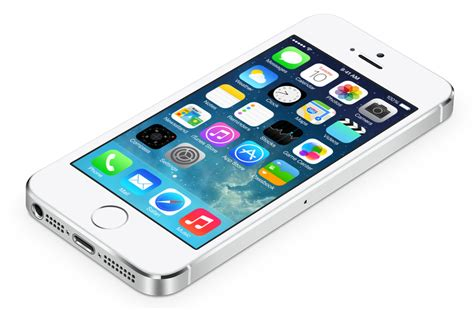 Hair Dryer To Fix Iphone how to fix a water damaged iphone 5s 5c 5 4s or 4 ios
