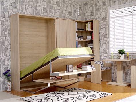 letto murphy sepsion verticale inclinabile singolo murphy parete