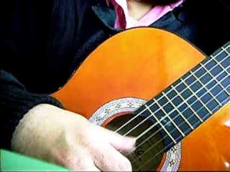 valentina stella mente e cuore testo jitano 1 canta mente cuore chitarra voce doovi