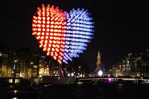 amsterdam light festival tickets amsterdam light festival hart tote m