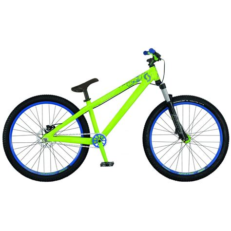 motocross bikes on finance uk scott voltage yz 0 1 2014 dirt and jump bikes from 163 350