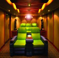 Small Country Living Room Ideas Home Theatre Ideas On Pinterest Home Cinema Room Home
