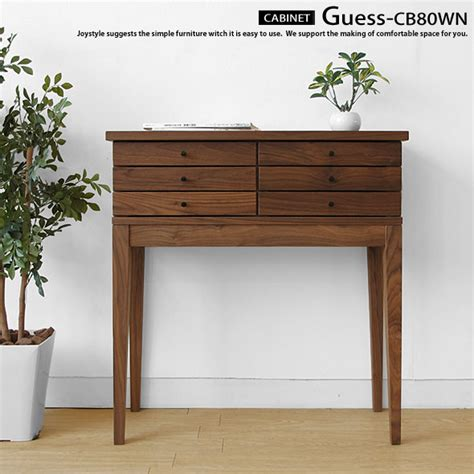 80 Console Table Refined Design Such As Walnut Wood Solid