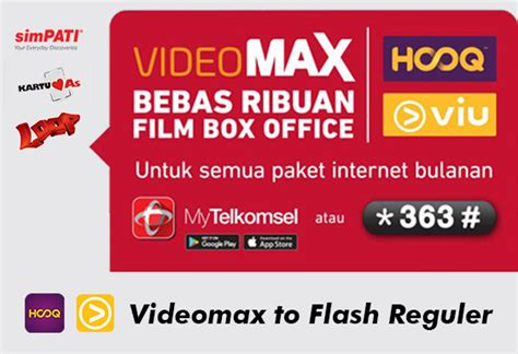 config videomax config kpn tunnel ultimate videomax telkomsel fast connect
