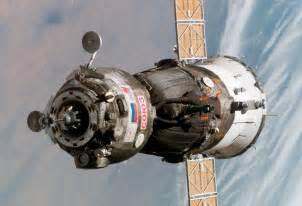 file soyuz tma 6 spacecraft jpg wikipedia
