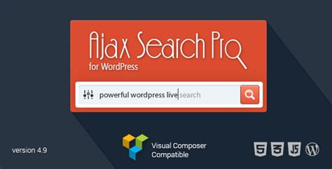 Wp All Import Pro V4 4 9 ajax search pro for v4 9 7 live search plugin null24
