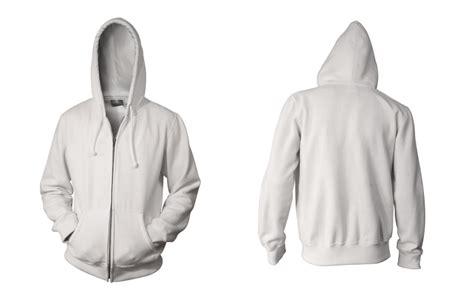 desain mockup jaket gratis green jaket