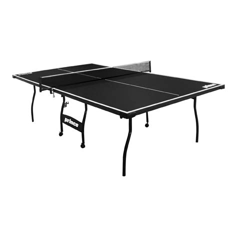 sportspower table tennis table table tennis table canada