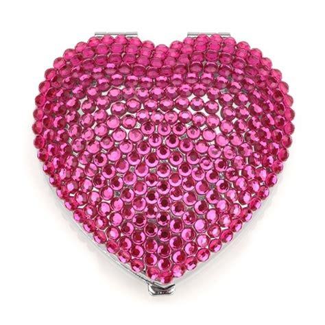 Sui Pocket Mirror Black Asm603 sigma makeup shaped mirror pink fre beautylish