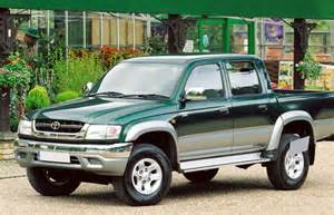 Truck Accessories For Sale Philippines Toyota Hilux For Sale Price List In The Philippines