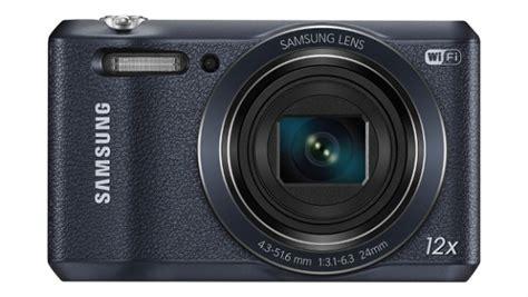 Kamera Samsung Wb 11 alasan memilih kamera samsung wb 35f harga spesifikasi