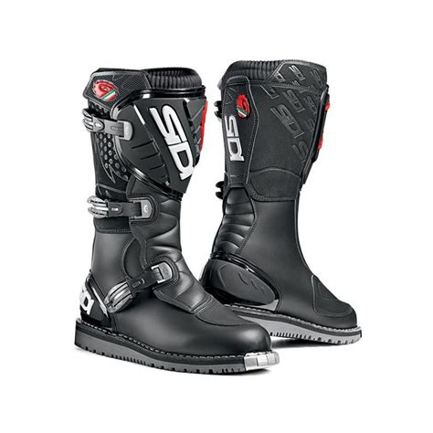 Mito 197 By Toto Shop stiefel sidi trial zero zonetrial shop