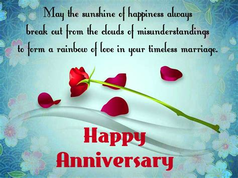 wedding anniversary quotes and images 161 happy wedding marriage anniversary image wallpapers