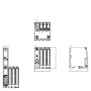 St Crissan Cc63 1 industry image database v2 91