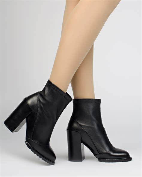 Boot Heels best boots heels photos 2017 blue maize