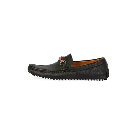 gucci damo driving loafer gucci damo driving loafer 28 images gucci damo driving