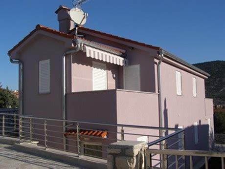 cres appartamenti appartamenti muškardin cres croaziavacanza it