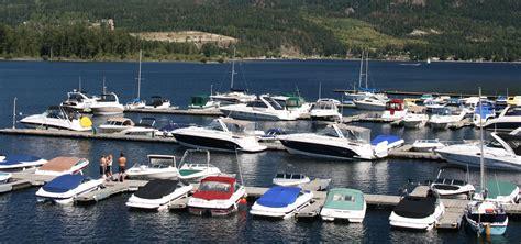boat parts distributors c c marine distributors of boat parts in canada