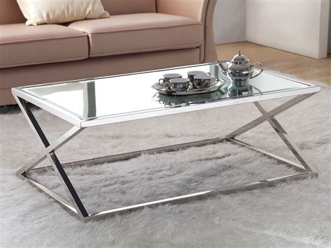 Steel Coffee Table Modern Metal Coffee Table Modern Metal Coffee Table Coffee Tables Modern Metal Coffee Table