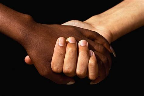images of love hands together daily swag love has no color interracial swag