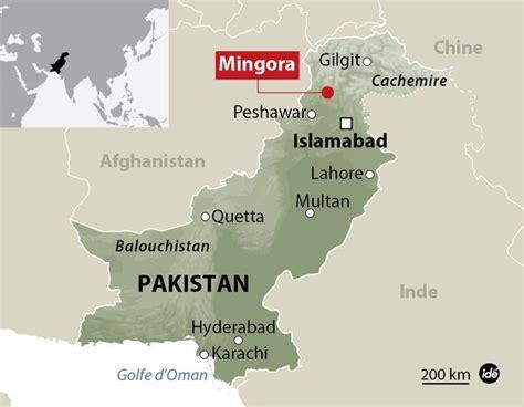 Pakistan : un enseignant tue un élève accidentellement avec son arme 11/06/2015 ladepeche.fr