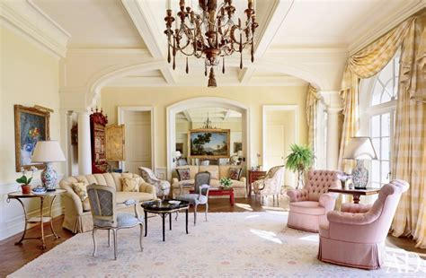home design furniture in palm coast house tour palm beach mediterranean mansion shines for