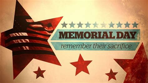 free wallpaper remembrance day memorial day desktop wallpapers free wallpaper cave