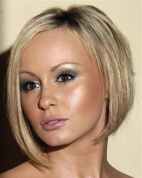 medium inverted bob hairstyle pictures short inverted bob hairstyles 2012 best medium hairstyle