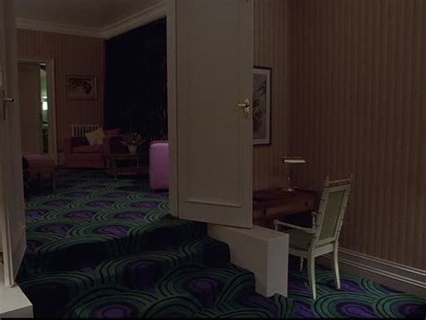 The Shining Floor by The 10 Most Outrageous Theories About What The Shining