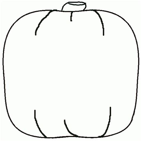 free pumpkin coloring pages preschoolers free pumpkin images cliparts co