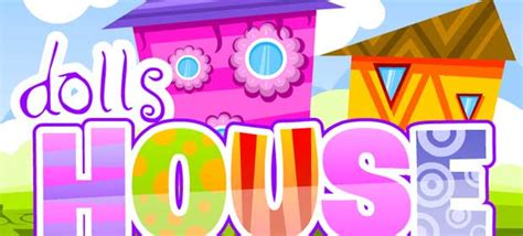 doll house free games my doll house game 187 android games 365 free android games download