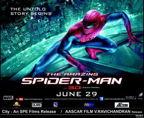 film terbaik marvel spiderman 3 movie tamil download ponteio cinema bh