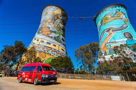 things to do in joburg ask nanima johannesburg tours view the best 25 johannesburg city tours