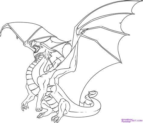 how to color a 157 dessins de coloriage 224 imprimer sur laguerche