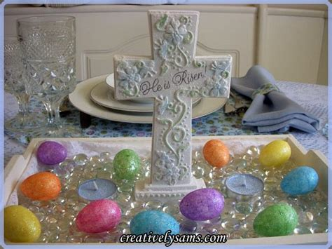 tablescape definition tablescape definition 28 images 1000 images about table d 233 cor on wedding stonegable ask