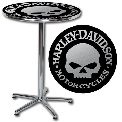 Harley Davidson Table And Stools by 123 Best Images About Harley Furniture Tables And Stools