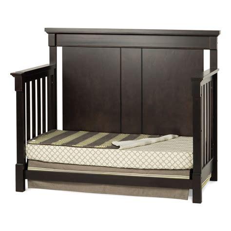 Convertible Crib Mattress Size Convertible Crib Size Bed Baby Crib Design Inspiration