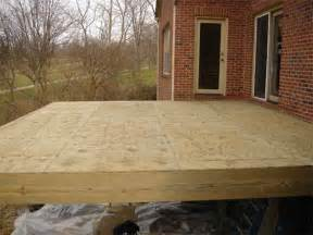 outdoor patio deck roofing wood ideas patio deck roofing
