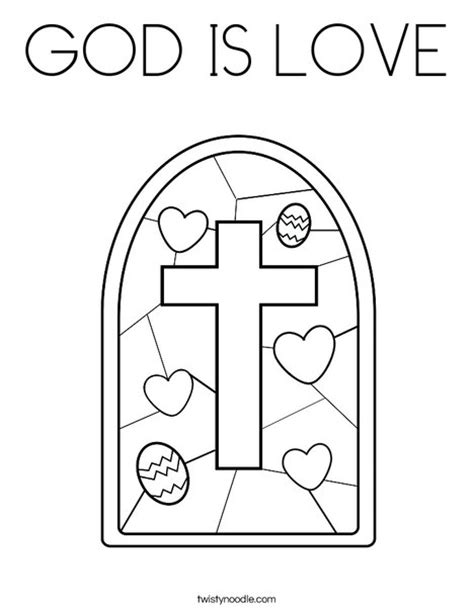 jesus loves me this i know coloring page god is love coloring page twisty noodle