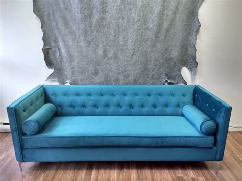Sofa Upholstery Toronto Upholstery Mississauga Best Furniture Upolstery