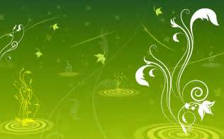 Free Green Free Download 44 Hd Green Wallpapers For Windows And Mac