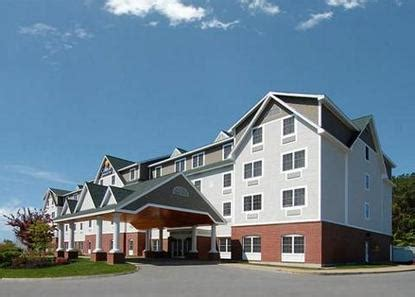 comfort inn dover new hshire comfort inn suites dover deals see hotel photos