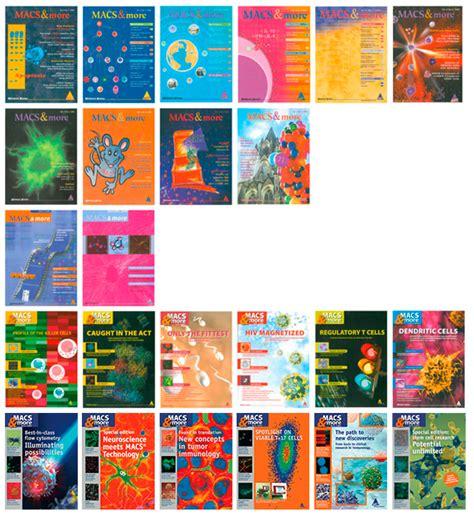 bulletin layout sles chris schubert 187 customer magazine sales and scientific