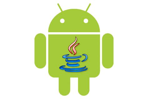 Android Java by The Verdict Is In Android Did Not Infringe Upon Oracle S